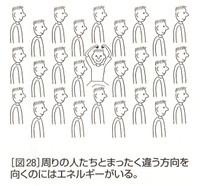Hitori_5